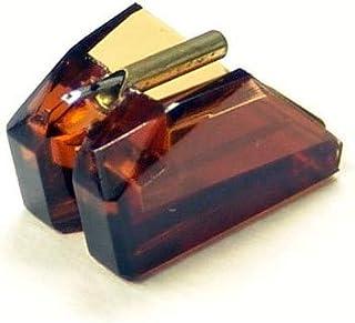 New Technics EPS-25ES, EPS25ES, vervangende stylus, tonar merk (6023-DE) gemaakt in Japan
