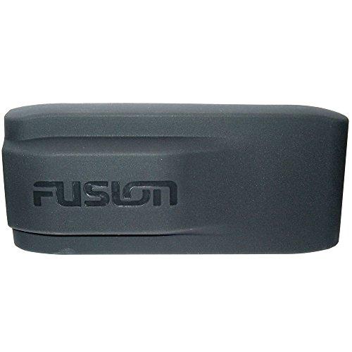 Fusion Plastic Face Cover f/MS-RA200 - Grey