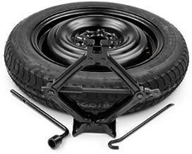 Best kia soul tire change Reviews