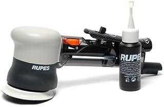 روبس LHR75 ملمع هوائي 3 بوصة