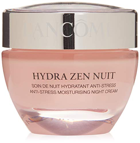 Hydra Zen Neurocalm Soothing Recharging Night Cream 50ml/1.7oz by Lancome