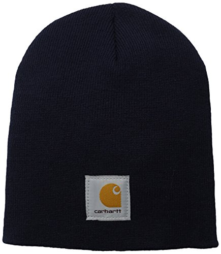 10 best carhartt watch hat for 2020
