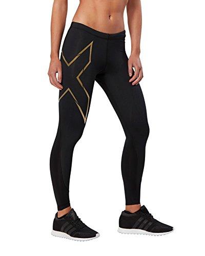 2XU Women Elite MCS Compression Fit Pants