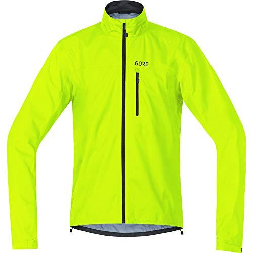 GORA3 #Gore Bike Wear -  GORE Wear C3 Herren
