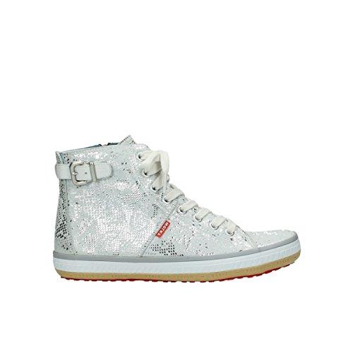 Wolky Comfort Sneakers Biker