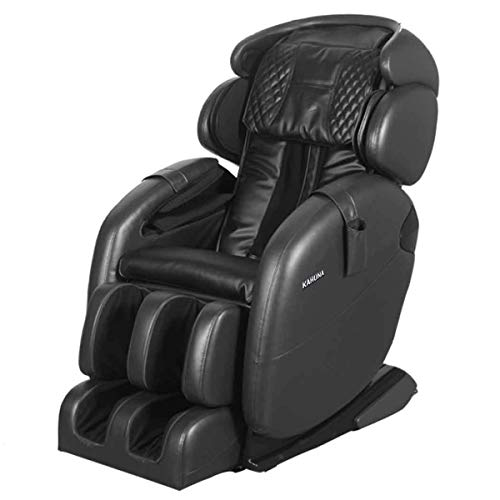 Kahuna Massage Chair LM-6800S