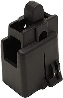 Maglula LULA Colt 9 SMG All-in-One Magazine Speed Loader and Unloader
