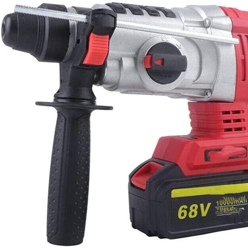800w Bohrhammer Elektrischer...