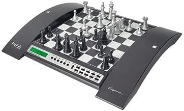 Saitek Mephisto Explorer Pro Chess Computer