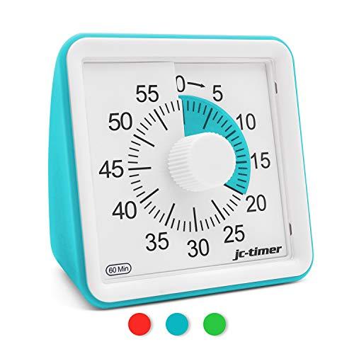 cooking alarm clock - 4