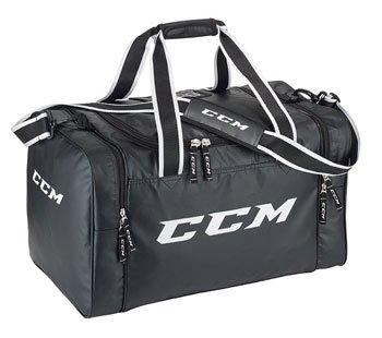 CCM - Bolsa de deporte