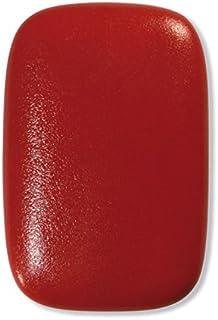 1200-1250/°C 500ml Terra Fl/üssigglasur FS 6040 Chilirot
