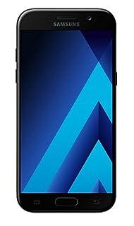 Samsung Galaxy A5, Black (SM-A520WZKAXAC) (B06XPNLCQK) | Amazon price tracker / tracking, Amazon price history charts, Amazon price watches, Amazon price drop alerts