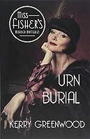 Urn Burial (Miss Fisher's Murder Mysteries)