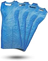 Ariette Disposable Waterproof Apron - Pack of 50