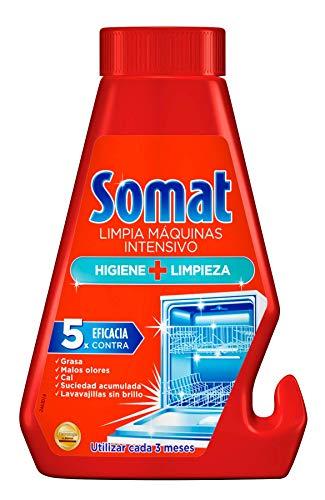 Somat 2484939