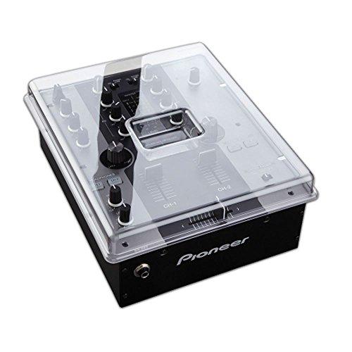 Decksaver DS-PC-DJM-250 Cover für Pioneer