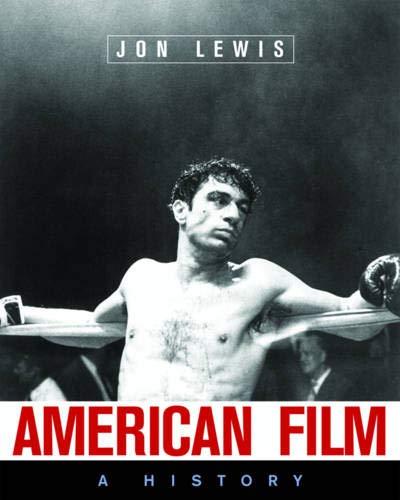 American Film: A History