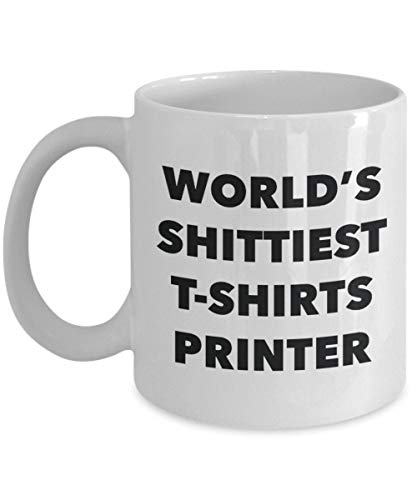 Thomas655 Tshirts Printer Coffee Cup Welten Shittiest Tshirts Printer Tshirts Printer Cadeau