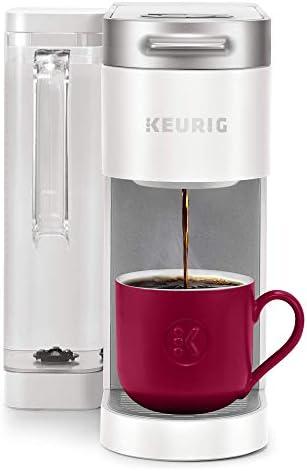 Top 10 Best keurig iced coffee maker Reviews