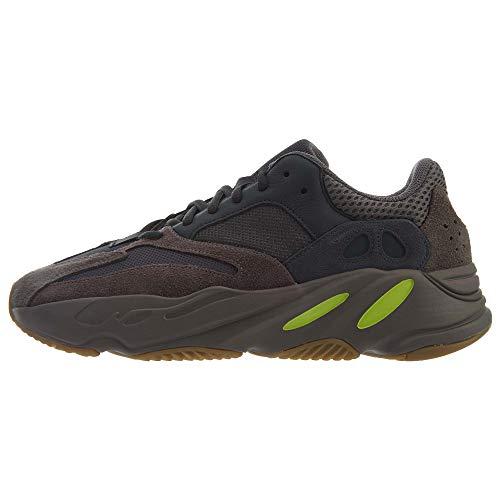 Yeezy Boost 700 'Wave Runner' - EE9614 - Size 43.3-EU