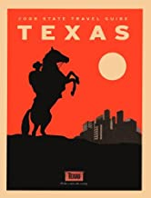 Texas 2008 State Travel Guide: Map, Travel Information, Events, Big Bend Country, Gulf Coast, Hill Country, Panhandle Plains, Piney Woods, Praries and Lakes, South Texas Plains, Additional Information, Lakes, Reader Service Guide, State Parks, (Hunting and Fishing, State Forests, National Parks and Forests, Birds and Wildflowers, Index of Cities and Attractions, 2008 Edition, LIU010801)