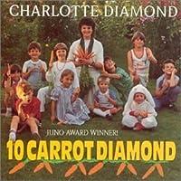 10 Carrot Diamond (2000-04-05)