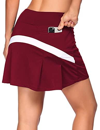 Pantalones Golf Mujer Marca COOrun