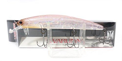 オーエスピー ヴァルナ 110 サスペンド OSP VARUNA 110SP H43 ピンクレディー 16g
