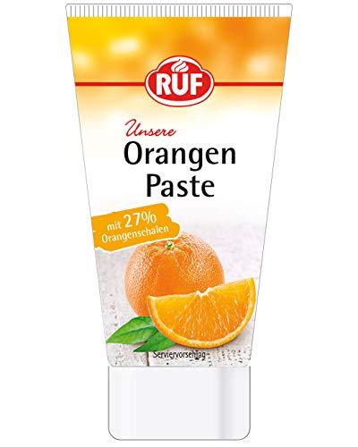 RUF Orangenpaste, 50 g