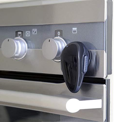 lavavajillas sin puerta fabricante BABY DROM