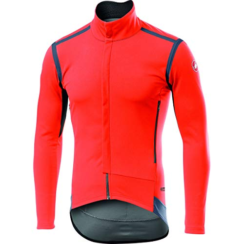 Castelli Perfetto ROS Long-Sleeve Jersey