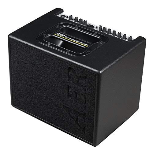 Best Aer Acoustic Amplifiers