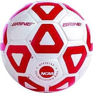 Brine Championship Ball
