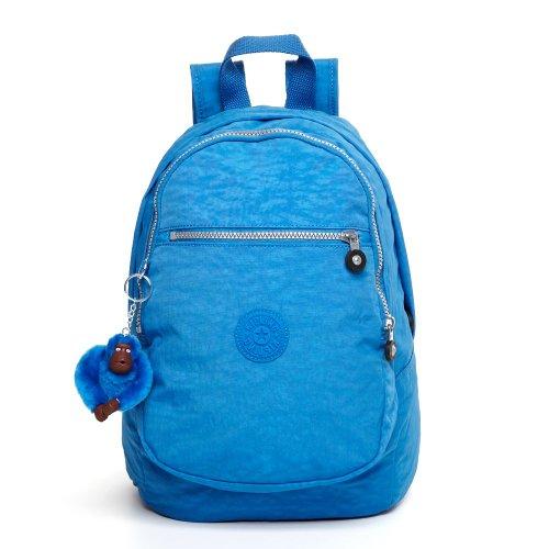 Kipling Challenger II Backpack, Spellbinder, One Size