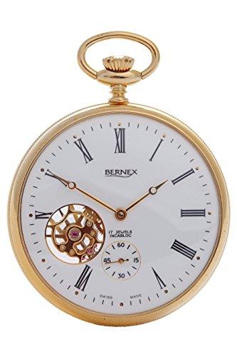 Bernex SWISS MADE Timepiece BN24129