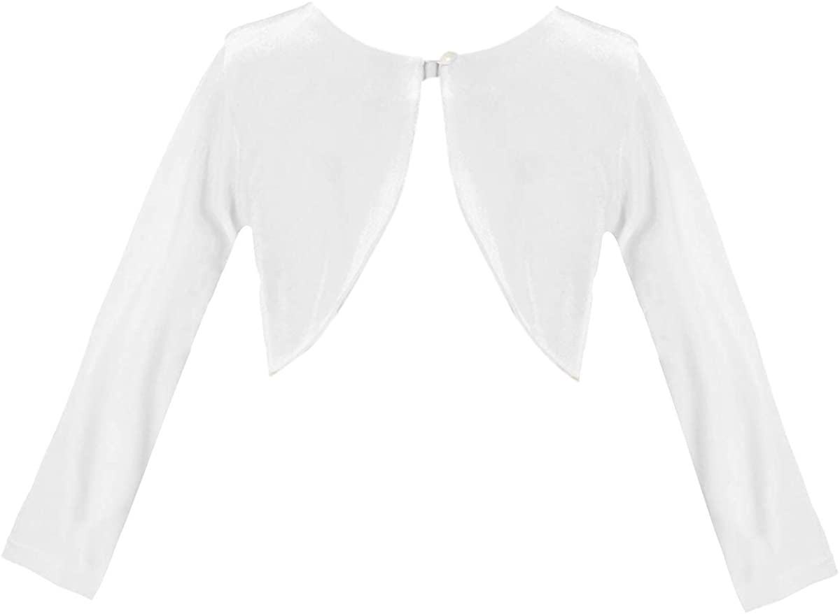 Baby Little Girls Winter Classy Ranking TOP1 Max 82% OFF Cardigan Dress Jacket Sweater Co