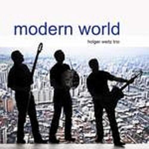 Holger Weitz Band