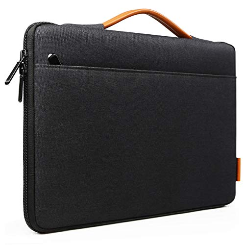 Inateck Hülle Tasche Laptop Sleeve Case Kompatibel 12,3 Zoll Surface Pro X/7/6/5/4/3