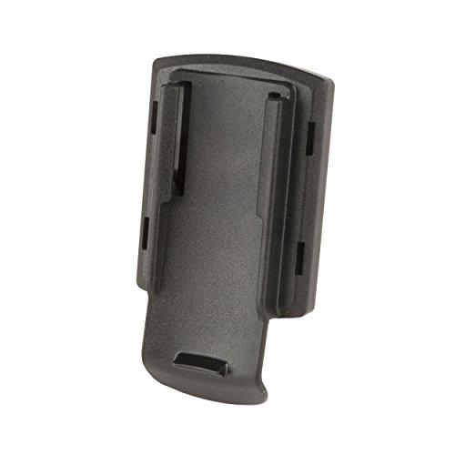 M-Wave Mobi-System Support Adaptateur pour GPS Garmin Noir