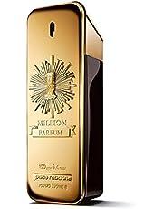1 Million Perfum 100Ml