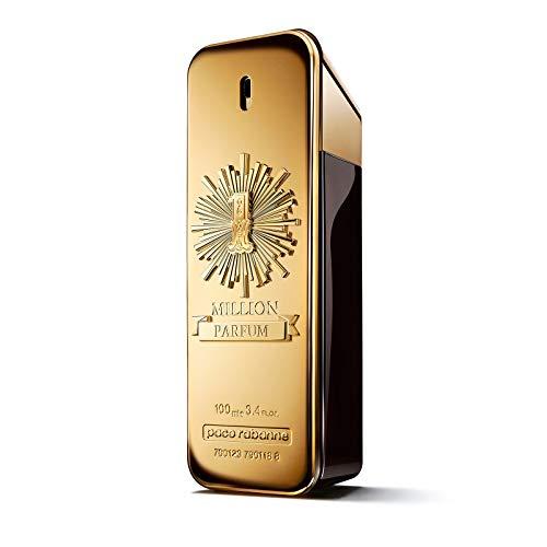 Paco Rabanne 1 Million Eau de Parfum Unisex, 100 ml