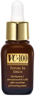 VC×100 フューチャーインセラム