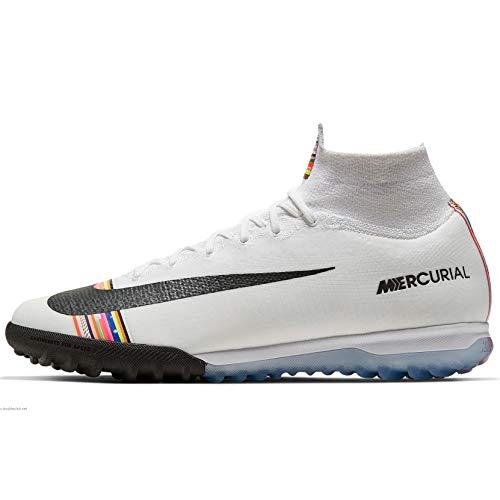 Nike Superfly 6 Elite FG (9)