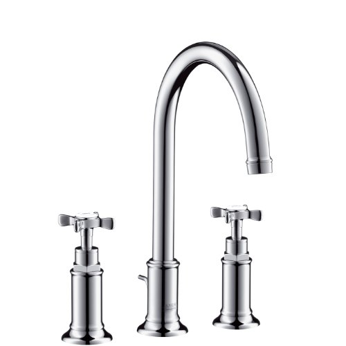 Grohe mm mit