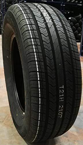 Neum/ático furg/ón Gremax 195//65 R16C 104//102R CAPTURAR CF20