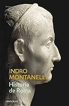 historia de roma indro montanelli
