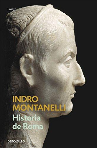 Historia de Roma (Ensayo | Historia)