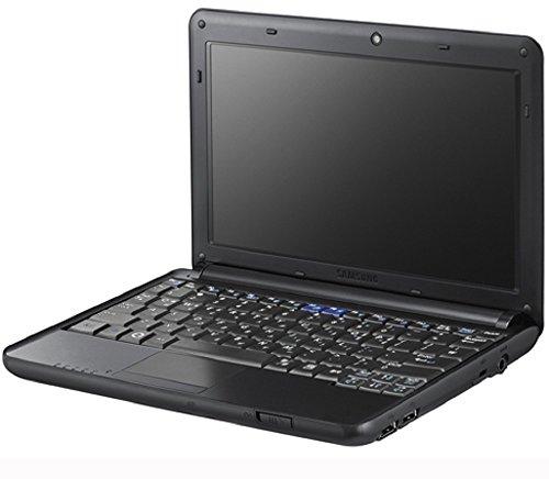 Samsung Original Netzteil für Samsung N130