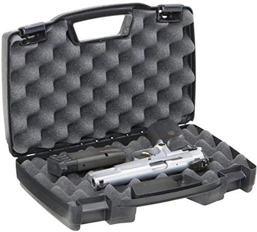Plano-Schutz Einzel Pistol Fall